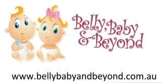 Belly_Baby_&_Beyond