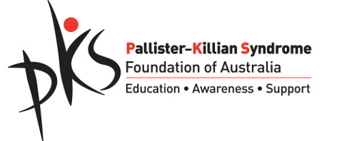 pallister killian syndrome foundation of australia. Black Bedroom Furniture Sets. Home Design Ideas