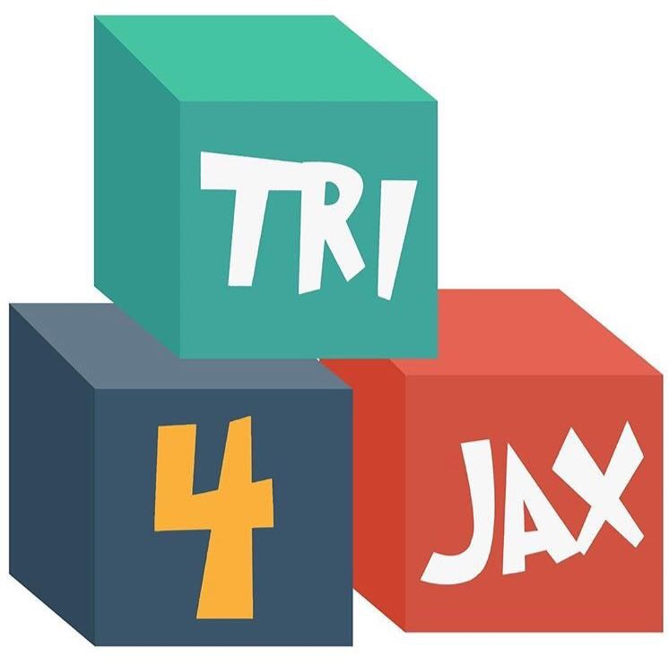 Tri 4 Jax Fundraiser Pallister Killian Syndrome Foundation Of